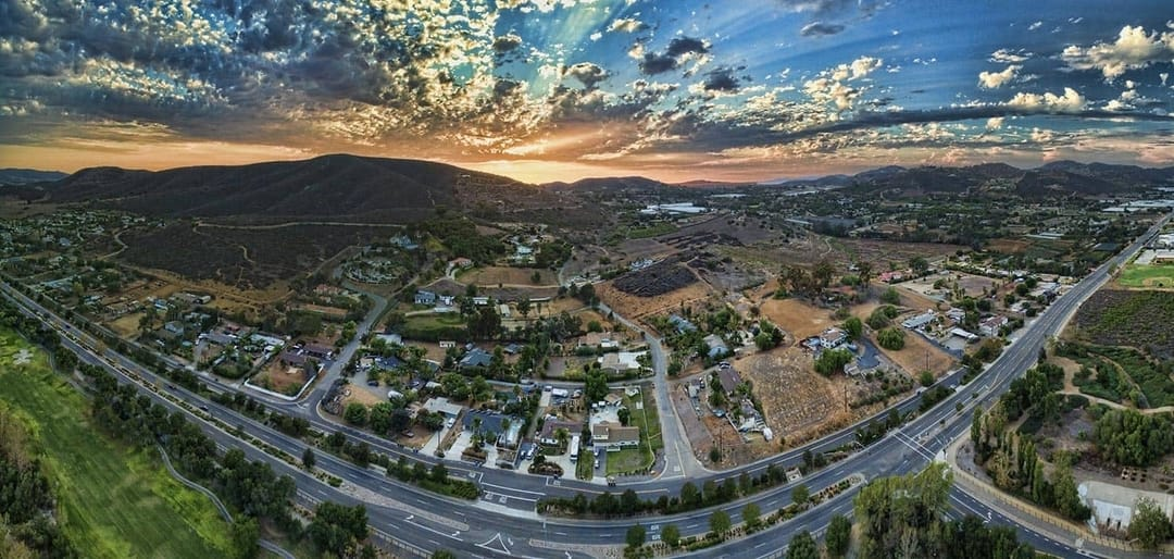 San Marcos CA Homes For Sale