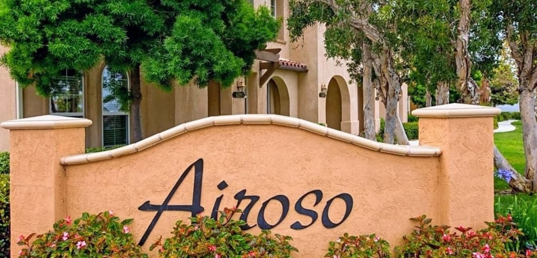 Pacific Highlands Ranch Homes For Sale Airoso