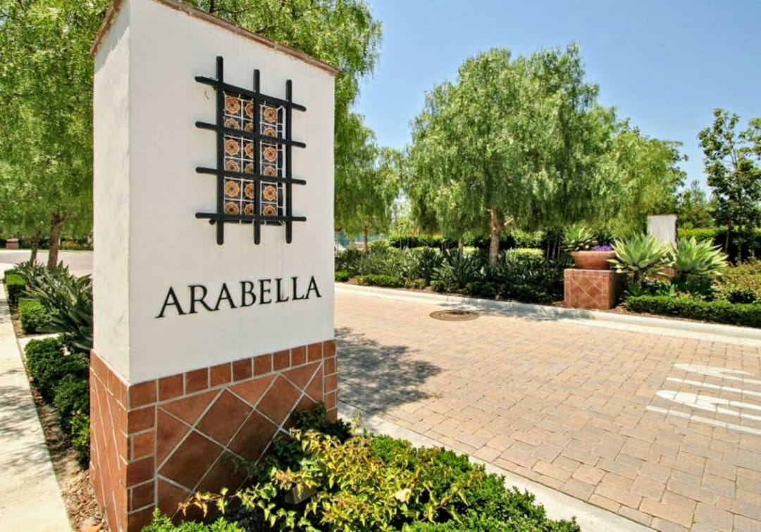 Pacific Highlands Ranch Homes For Sale Arabella