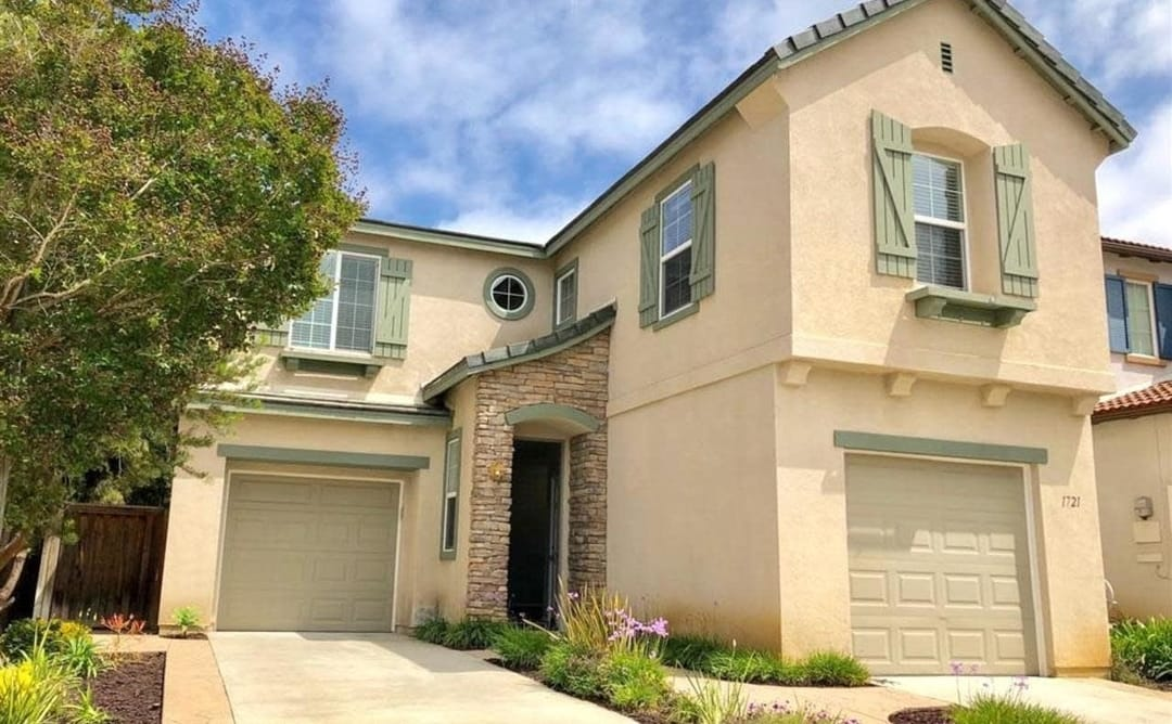 San Elijo Hills Homes For Sale Belmont