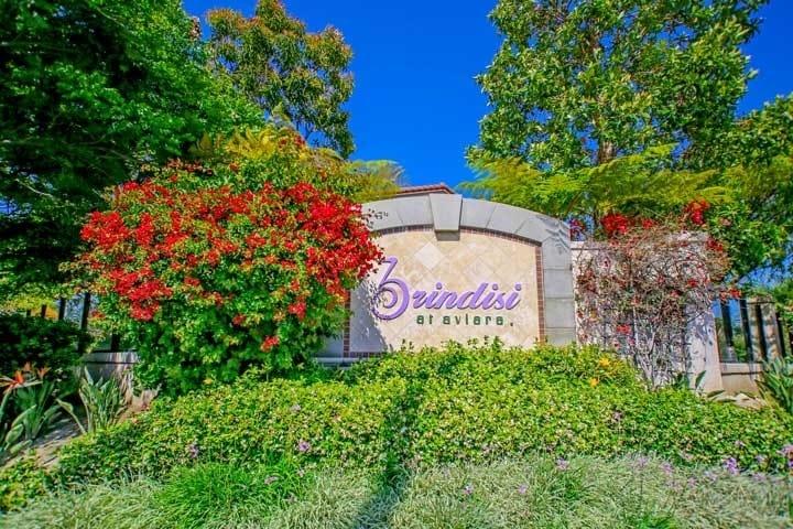 Aviara Carlsbad Homes For Sale Brindisi