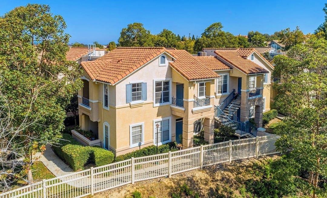 Carmel Valley Condos For Sale In Carmel Valley San Diego