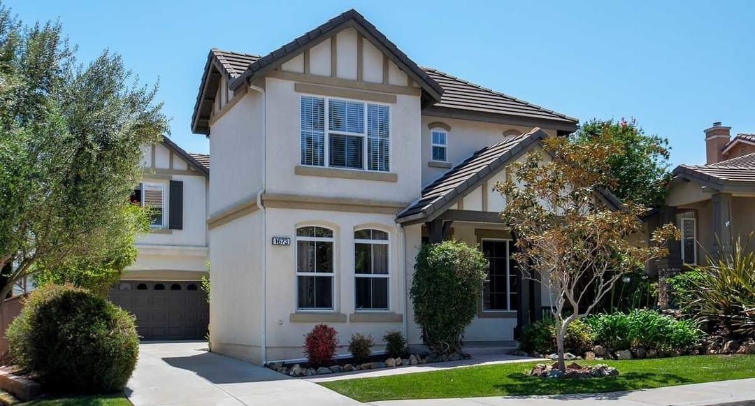 San Elijo Hills Homes For Sale Cedar Crossing