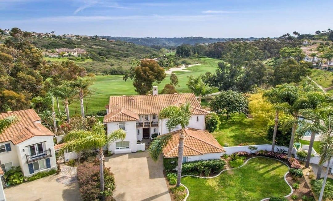 Aviara Carlsbad Homes For Sale Mar Fiore