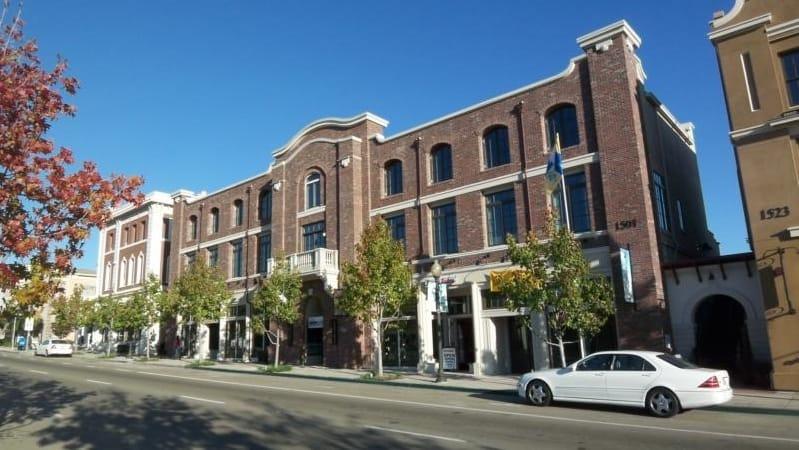San Elijo Hills Homes For Sale Market Walk