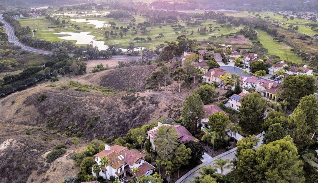 Rancho Santa Fe Homes For Sale Montecito