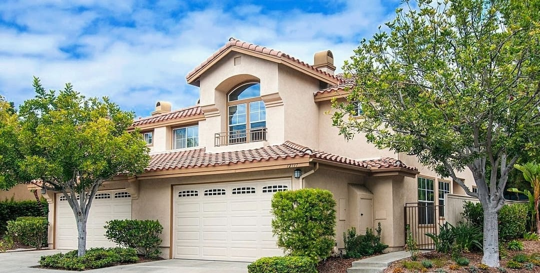 Carmel Valley Townhomes For Sale In Carmel Valley San Diego