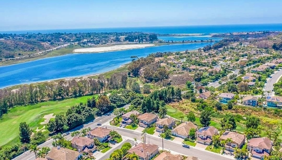 North County Coastal San Diego Aviara