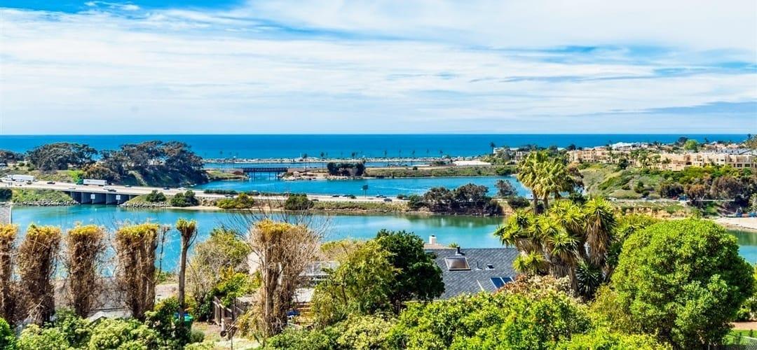 North County Coastal San Diego Carlsbad