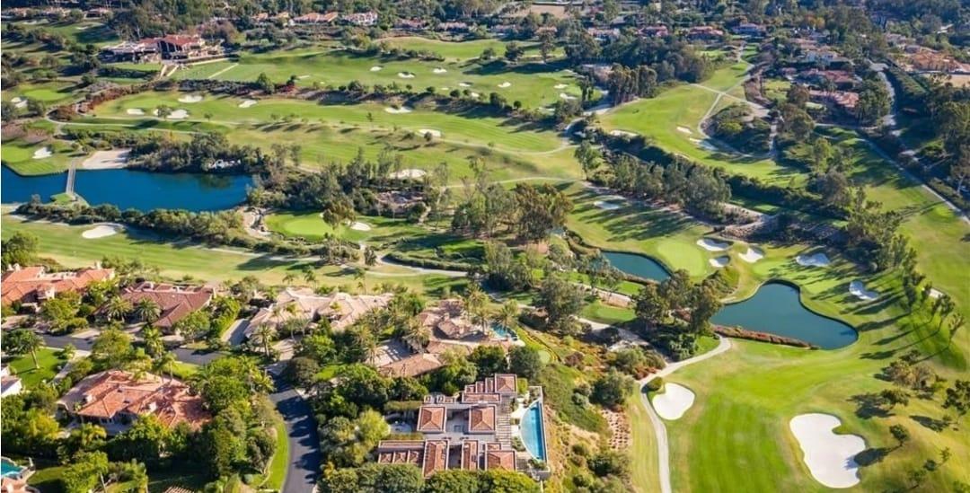 Rancho Santa Fe Homes For Sale Rancho Santa Fe Farms