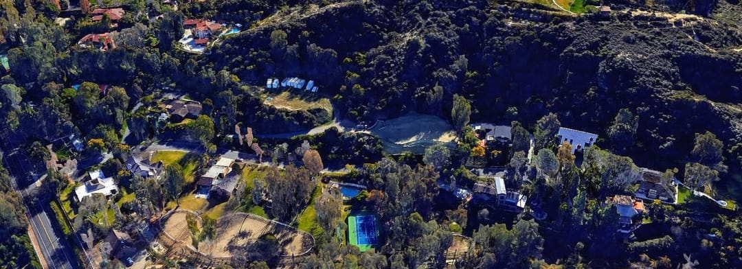 Rancho Serena