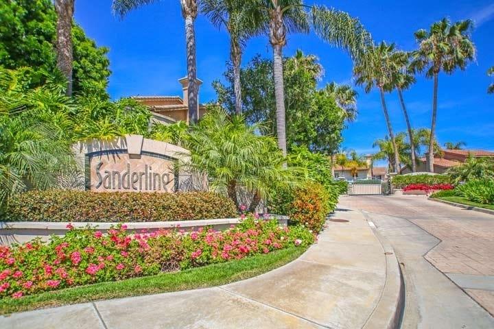 Aviara Carlsbad Homes For Sale Sanderling