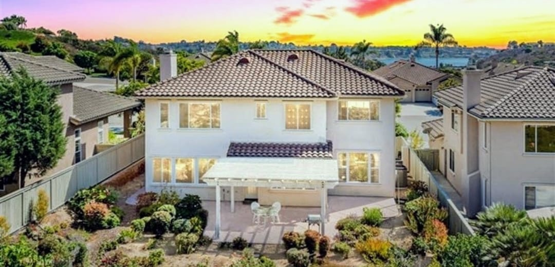 Aviara Homes For Sale Sandpiper