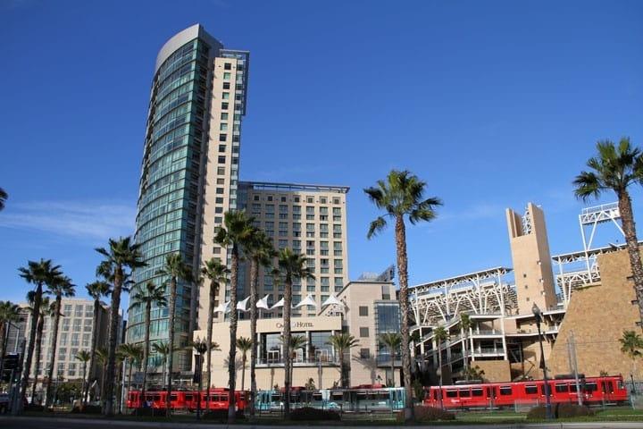 The Metropolitan Condos For Sale In East Village San Diego