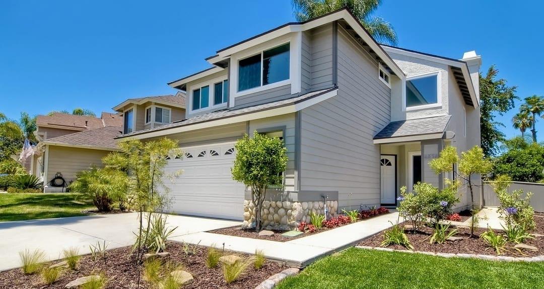 La Costa Homes For Sale Brookefield