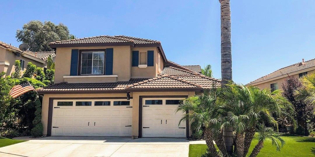 La Costa Homes For Sale Meadowood