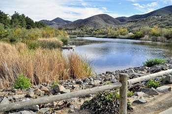 San Marcos CA Homes For Sale Discovery Lake