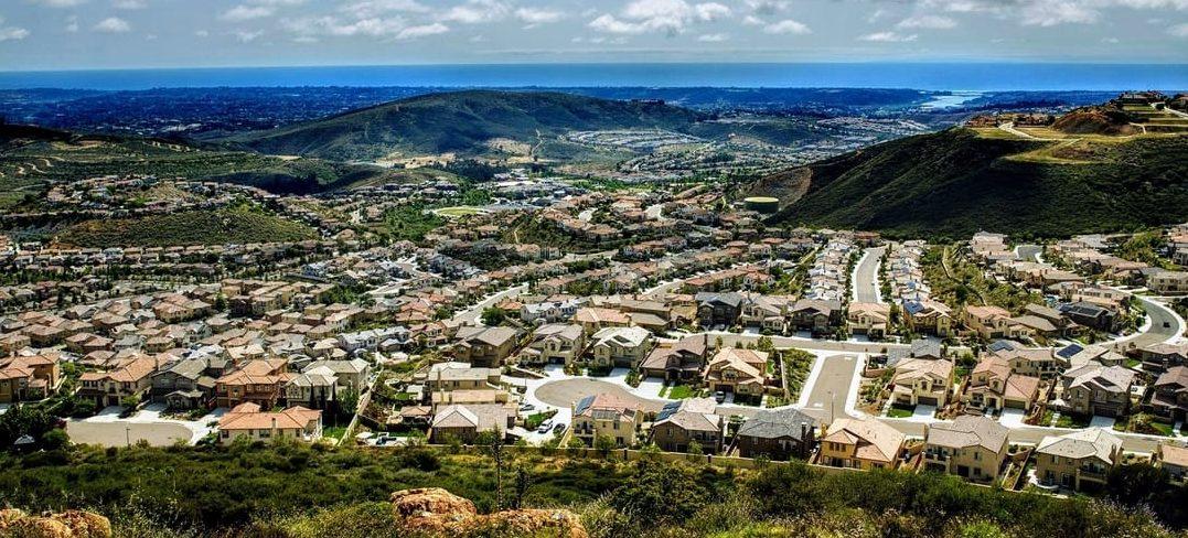 San Elijo Hills Homes For Sale