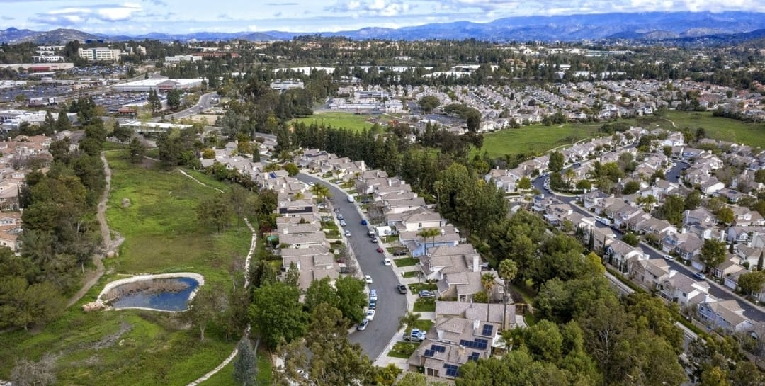 Carmel Mountain Ranch Homes For Sale