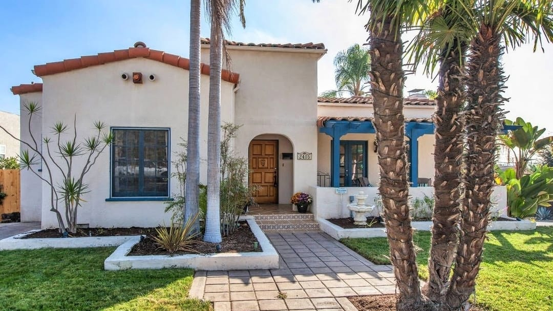 North Park San Diego Homes For Sale